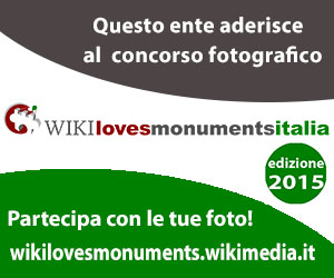 Allegato 5 - banner WLM_2015_ente