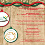 amici-aob-cena-20-12-16_l