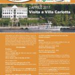 Villa Carlotta_2017-04-02