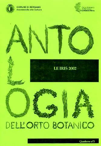 antologia3
