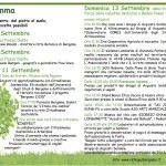 GAS_Festa_Brochure A4 int-2