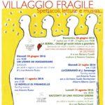 TIR_Villaggio_fragile_30_giu.2016_784_29560