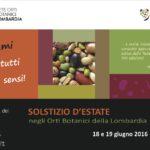 cartolina-solstizio-2016