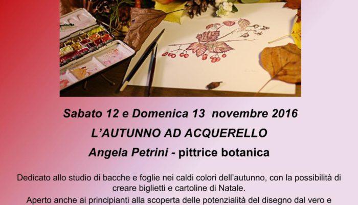 locandina-petrini-novembre-2016-a3