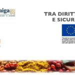 convegno_orto_2016-11-25_def-prova-facebook-banner