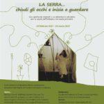 locandina_la-serra_def