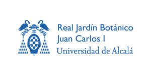 logo-vector-real-jardin-botanico-juan-carlos-i