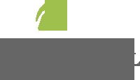 tbg-logo