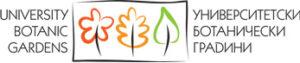 ubg-logo